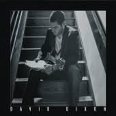 DAVID DIXON  - CD DAVID DIXON