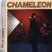 CHAMELEON -EXPANDED- - supershop.sk