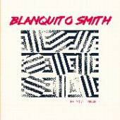 SMITH BLANQUITO  - SI RELAX /7