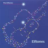 ELFTONES  - CD ELFTONES