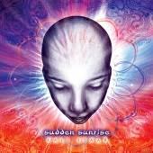 KALI STAAR  - CD SUDDEN SUNRISE