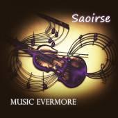 SAOIRSE  - CD MUSIC EVERMORE