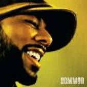 COMMON  - CD BE