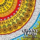 GRANT FARM  - CD PLOWIN' TIME