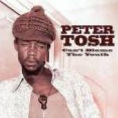 TOSH PETER  - CD CAN'T BLAME THE YOUTH