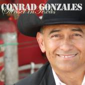 GONZALES CONRAD  - CD SUNSET IN TEXAS -..