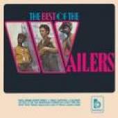 CD Marley bob CD Marley bob Best of the wailers