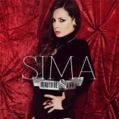 SIMA  - CD BEAUTIFUL LIAR