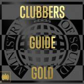 VARIOUS  - 2xCD CLUBBERS GUIDE GOLD