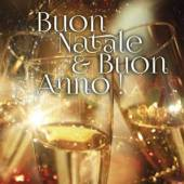 VARIOUS  - 2xCD BUON NATALE & BUON ANNO!