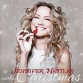 NETTLES JENNIFER  - CD TO CELEBRATE CHRISTMAS