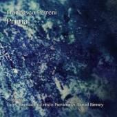PRIMA - supershop.sk