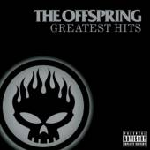 OFFSPRING  - CD GREATEST HITS