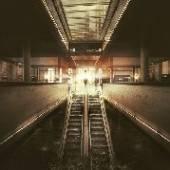 DISPERSE  - VINYL FOREWORD LP [VINYL]
