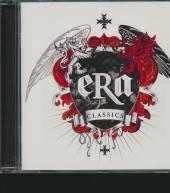 ERA  - CD ERA CLASSICS