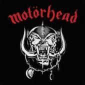 MOTORHEAD  - 3xVINYL MOTORHEAD [VINYL]