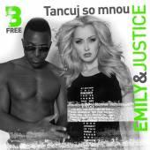 EMILY & JUSTICE  - CD TANCUJ SO MNOU