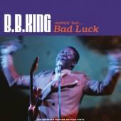 B.B.KING  - 3xVINYL NOTHIN BUT....