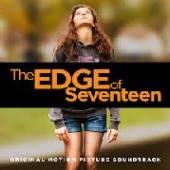 SOUNDTRACK  - 2xVINYL EDGE OF SEVENTEEN -HQ- [VINYL]