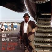 BASIE COUNT  - VINYL ATOMIC MR. BASIE -HQ- [VINYL]
