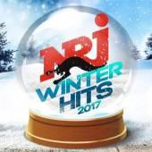 VARIOUS  - CD NRJ WINTER HITS 2017