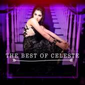 BUCKINGHAM C.  - CD+DVD THE BEST OF CELESTE
