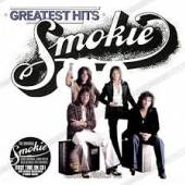 SMOKIE  - CD GREATEST HITS 1 - EXTENDED EDITION