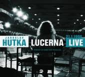 LUCERNA - LIVE - 21. 1. 1990 - supershop.sk
