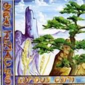 OZRIC TENTACLES  - 2xVINYL CURIOUS CORN -HQ- [VINYL]