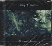 DIARY OF DREAMS  - CD DREAM COLLECTOR