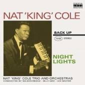 COLE NAT KING  - CD NIGHT LIGHTS