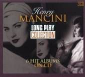 MANCINI HENRY  - CD LONG PLAY COLLECTION