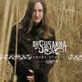 OH SUSANNA  - CD SHORT STORIES