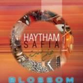 SAFIA HAYTHAM  - CD BLOSSOM