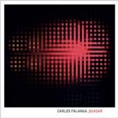 FALANGA CARLOS  - CD QUASAR