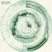 KOLLER HANS  - CD HEART & SOUL