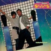 SUTTONS  - CD SO GOOD