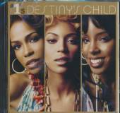 DESTINYS CHILD  - CD NR 1S