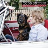SNIDER TODD  - CD EXCITEMENT PLAN