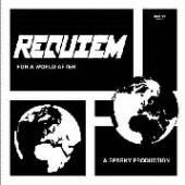 REQUIEM  - VINYL FOR A WORLD AFTER [VINYL]