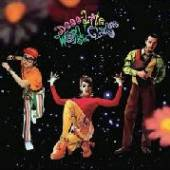 DEEE-LITE  - CD+DVD WORLD CLIQUE: DELUXE 2CD EDITION