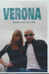 VERONA  - DVD BEST OF VIDEO
