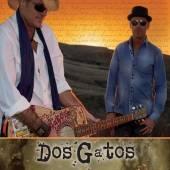 DOS GATOS  - CD I LL FIND YOU