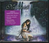 NIGHTWISH  - CD CENTURY CHILD [E] /COLLECTOR EDITION