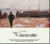 TRENTEMOLLER PRES  - CD HARBOUR BOAT TRIPS 01 COP