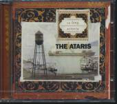 ATARIS  - CD SO LONG ASTORIA