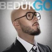 BEDUEK  - CD GO