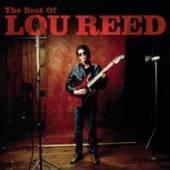 REED LOU  - CD BEST OF