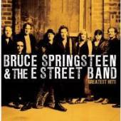 SPRINGSTEEN BRUCE  - CD GREATEST HITS [2009]