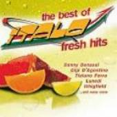 BEST OF ITALO FRESH HITS - supershop.sk